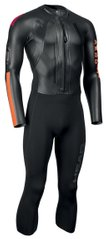Гидрокостюм HEAD SWIMRUN AERO Man 4.2.2 mm